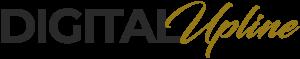 Digital-Upline-Logo-Alpha-300x59