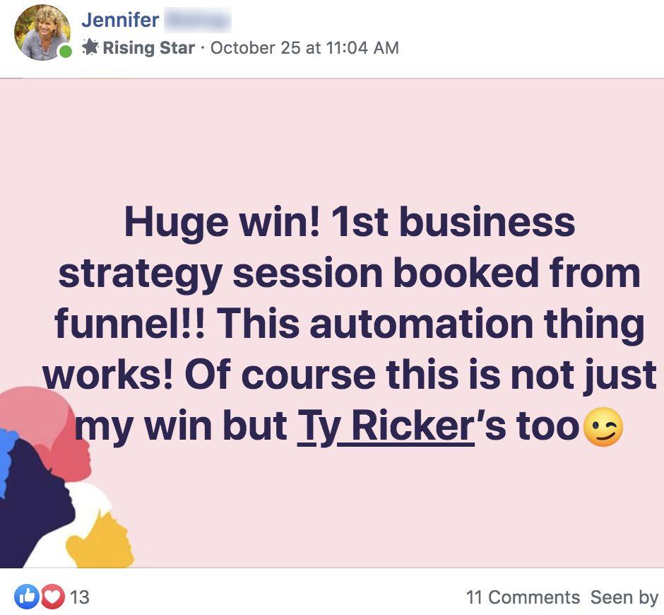 Jennifer Win1_censored